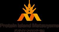 Protein Island Matsuyama
